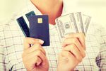 Walutowe karty kredytowe dobre na wakacje