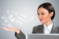 e-Kantor: rachunek walutowy od Meritum Bank