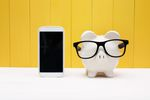 mBank wprowadza eKonto mobilne plus
