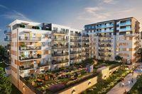 Czy nowe mieszkania deweloperskie opłaca się kupić w przedsprzedaży?