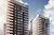 Jakie inwestycje mieszkaniowe wejdą na rynek w 2018 roku?