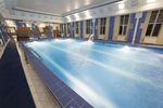 Liczysz na kupno mieszkania w pobliżu basenu? Będzie trudno