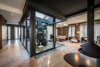 Luksusowe mieszkania przestają być rzadkością