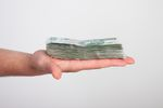 Najlepsze kredyty gotówkowe wg Expandera V 2014
