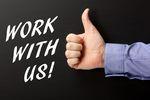 5 elementów, które powinno zawierać ogłoszenie o pracę dla Ygreka