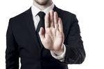 Oferta pracy: jak zrezygnować z klasą?