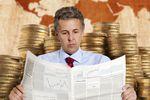 Obligacje korporacyjne: sprawdź zanim kupisz