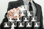 7 powodów, dla których pracodawcy sami szukają pracowników