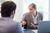 Aktywne poszukiwanie pracy? Skontaktuj się z rekruterem [© WavebreakmediaMicro - Fotolia.com]