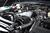 Daimler, Volkswagen i Toyota zatrudniają Polaków