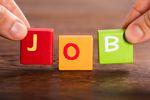 Rynek pracy ożywa, czyli już wiosna