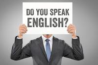 Rynek pracy: podstawowa znajomość języka to za mało