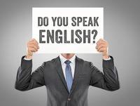 Podstawowa znajomość języka obcego to za mało
