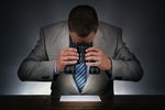 Stanowiska menedżerskie: kontroferta opóźnia rekrutację