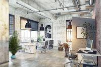 Przeprowadzka do nowego biura: 5 zadań office managera