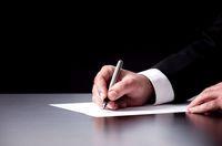 Kiedy złożyć wniosek o ogłoszenie upadłości przedsiębiorcy?