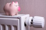 8 kroków, które zmniejszą koszty ogrzewania