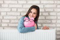 Jak obniżyć rachunki za ogrzewanie?