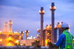 Sektor oil&gas w 2018 roku: jakie perspektywy?