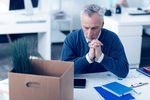 Wydłużenie okresu wypowiedzenia umowy o pracę