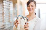 Okulary korekcyjne dla pracownika niekiedy z podatkiem