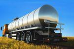 Podatek akcyzowy: oświadczenie o przeznaczeniu oleju opałowego