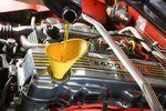 Jaki olej silnikowy wybrać?