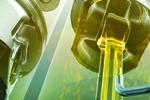 Olej silnikowy: wymieniać czy nie wymieniać?