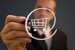 Omnichannel gwarancją sukcesu w e-commerce?
