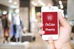 Zachowania konsumentów: zakupy wielokanałowe