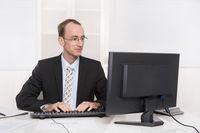 Jak usprawnić onboarding online?