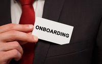 Jak skutecznie zaplanować onboarding?