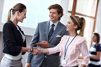 Jak wprowadzić nowego pracownika do firmy?
