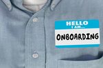 Sprawny onboarding to lepsze wyniki firmy