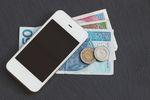Dłużnicy telekomów mają do oddania 713 mln złotych