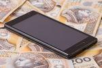 Dzień Bez Telefonu Komórkowego, ale z długami za rachunki