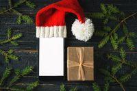 Jakie promocje świąteczne proponują operatorzy komórkowi?