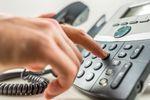 Operatorzy komórkowi nie mogą liczyć na lojalność klienta