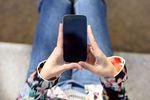 Szybki internet i co jeszcze? Czego chcemy od operatorów komórkowych?