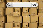 Firmy logistyczne: które strony WWW najpopularniejsze?