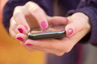 7 kroków do sukcesu telekomu