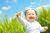 Choroba opiekunki a zasiłek opiekuńczy na zdrowe dziecko