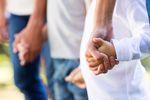 Opieka nad dzieckiem pozbawionym opieki rodzicielskiej 2013