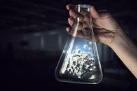 Dotacje unijne: opinia o innowacyjności