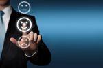 Opinie klientów ważne dla firm