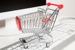 Opinie o sklepach internetowych nie do przecenienia