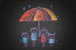 Opłata likwidacyjna w ubezpieczeniach na życie – legalna czy nie?