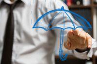 Opłaty likwidacyjne: konsumenci wygrywają z ubezpieczycielami