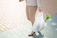 Podatek od podatku czyli opłata recyklingowa za używanie foliówek