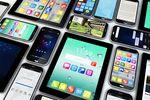 Opłata reprograficzna: czy i jak wpłynie na ceny tabletów i smartfonów?